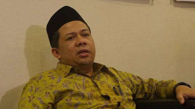 Blak-blakan Buka Cerita Lama, Fahri Hamzah Curhat di Medsos Soal Pemecatan Dirinya dari PKS, Ada Apa?