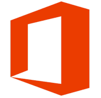 Download Microsoft Office 2016 1801 Build 9001.2171
