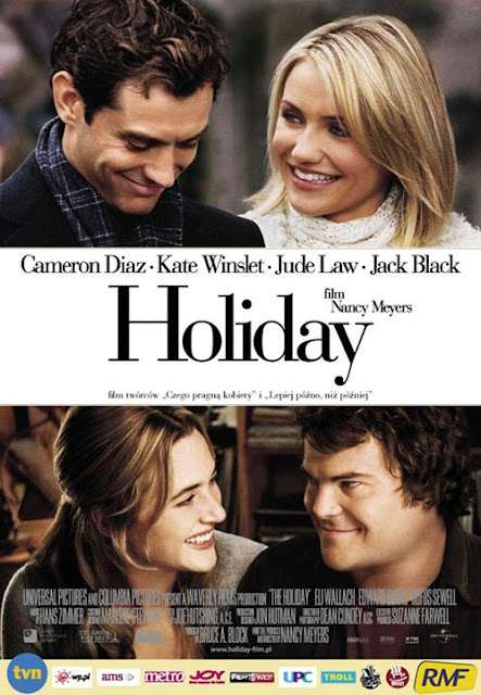 http://www.filmweb.pl/Holiday