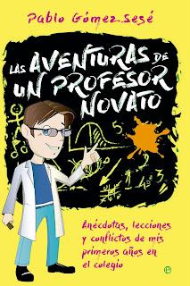 https://www.amazon.es/Aventuras-Profesor-Novato-Fuera-colecci-n/dp/8490606595/ref=tmm_pap_swatch_0?_encoding=UTF8&qid=&sr=