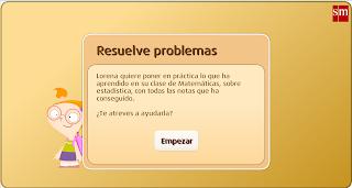 http://www.primaria.librosvivos.net/archivosCMS/3/3/16/usuarios/103294/9/6EP_Mat_cas_ud15_ResuelveProblemas/frame_prim.swf