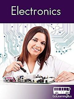 [eBooks] Learn Electronics