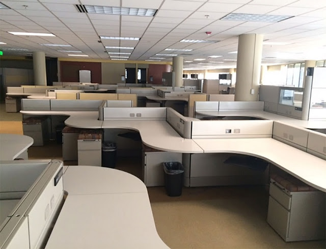 best buy cheap used office furniture in Long Island for sale