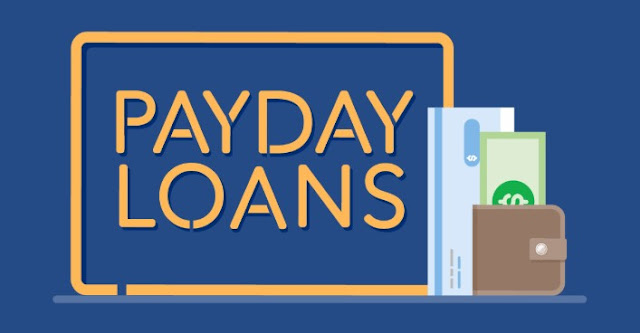 need-payday-loans-today-online.jpg