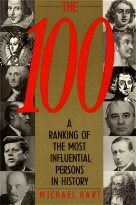 a-ranking-of-most-influential-persons