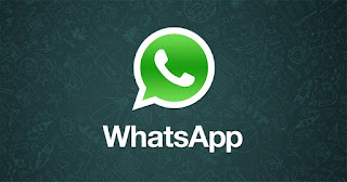 transfer old whatsapp to new one