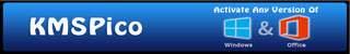 kmspico windows 10, kmspico office 2013, kmspico office 2016, kmspico windows 7, kmspico download, kmspico portable, kmspico windows 8.1, kmspico 10, kmspico mega, kmspico windows 8, windows 10 kmspico, kmspico for window 7, kmspico for window 10, kmspico for window 8, kmspico for window 8.1, kmspico for office, kmspico for office 2016, kmspico for office 2007, how to activate window 10, how to activate window 7, how to activate window 8, how to activate office, office and window activator, office and window activator free download.