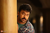 Chiru 150th Film Working Stills-thumbnail-16