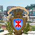 فتح أول فرع لتعليم اللغة الأمازيغية بسكيكدة وإنشاء أول ثمثال للملك الامازيغي يوغورطا بالمدينة