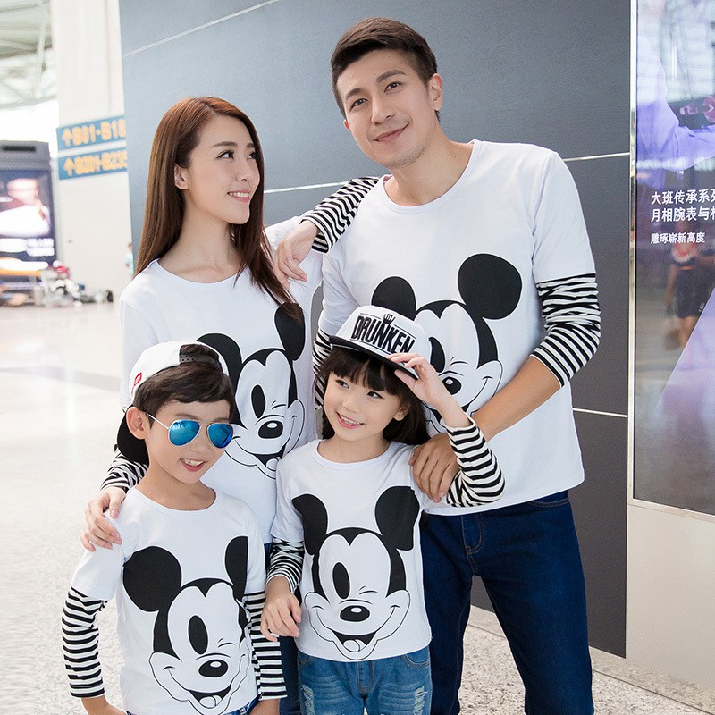 Jual Online Kaos Couple Murah Jakarta Bahan Combed Terbaru