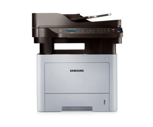 Samsung ProXpress SL-M4070 Driver Download for Windows