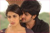 Nee Jathaleka Movie Stills-thumbnail-1
