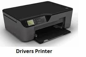 Hp deskjet 3070a e-all-in-one printer series b611 driver.