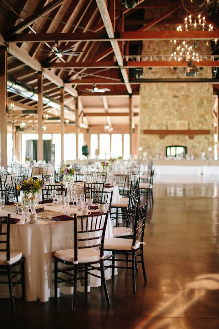 Jenelle Kappe Photography: Craig + Becky :: Rustic Chicago ...