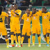 Kaizer Chiefs Predictable First Eleven