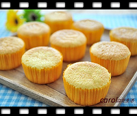 http://caroleasylife.blogspot.com/2016/03/honey-sponge-cupcake.html#more