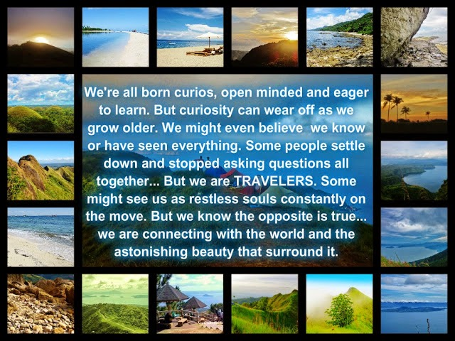 Quotes-about-travelling