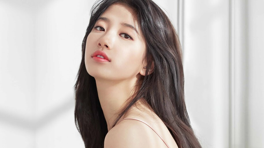 Suzy, Beautiful, Korean, Girl, 4K, #4.1423