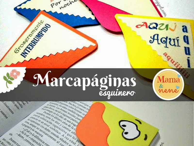 MARCAPAGINAS-BOOKMARK-DIY-MAMAYNENE