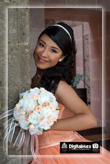 DigitalMex-foto-y-filmacion-para-15-años-en-toluca-Alejandra