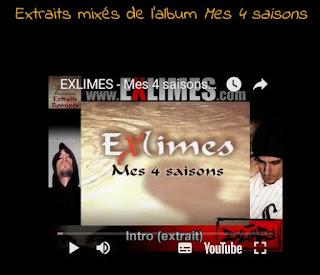 http://exlimes.blogspot.com/2018/08/exlimes-mes-4-saisons-aspects.html