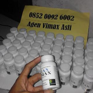 toko obat kuat vimax asli cod balaraja tangerang 085200926002 toko