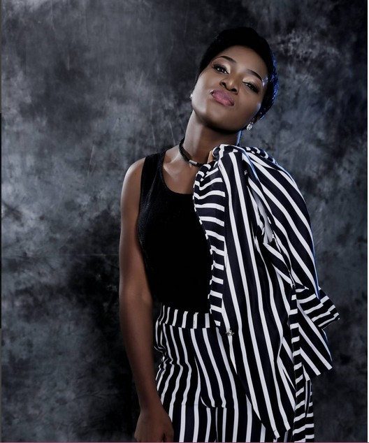 Pearl Biography | MTN Project Fame