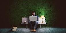 Panduan Menjadi Penulis Online Yang Sukses, Bahkan Untuk Anda Yang Gaptek Sekalipun
