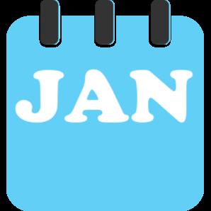 Daftar Hari Penting Bulan Januari di Indonesia 2017-2018-2019-2020