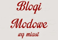 http://blogi-modowe-miasta.blogspot.com/