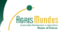 http://www.acehscholarships.com/2013/11/Agris-Mundus-Masters-Scholarships-for-International-Students.html