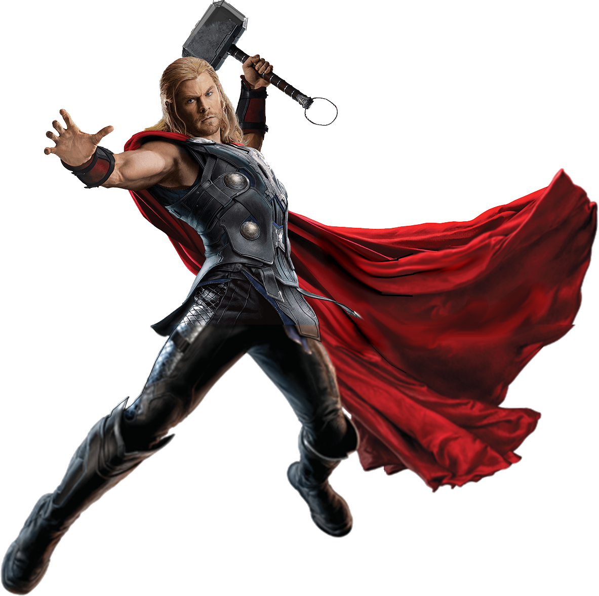 thor avengers png www pixshark com images galleries