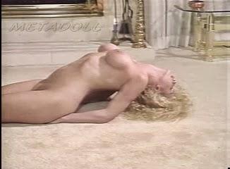 Slim mature women nude