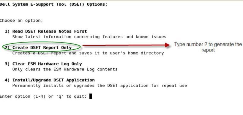 Dell System Esupport Tool Esxi Descargar - geostatfoosar ml