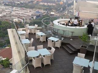 Citilites Surabaya Harga Menu,harga menu citilitesn,harga menu sky 36,harga citilites skyclub,bistro java paragon,menu makanan,dinner romantis,citilites skyclub,restoran rooftop,harga menu,