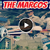 MUST WATCH! The truth of MARCOS REGIME' The Philippines Golden Era