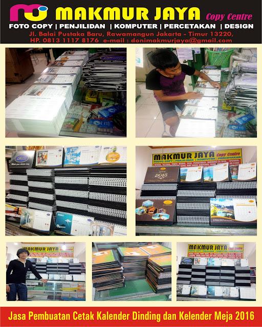 http://fotocopypercetakanjakarta.blogspot.co.id/2015/02/cetak-kalender-dinding.html