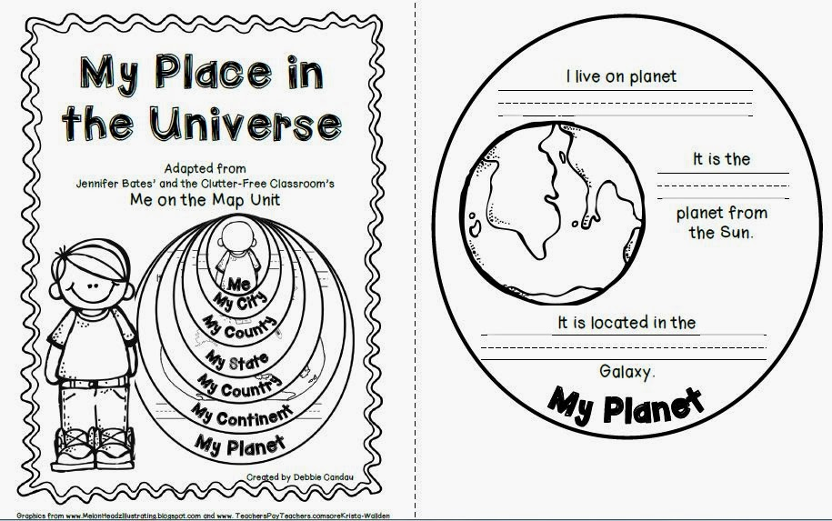 Sailing Through 1st Grade: I'm BACK with some FREEBIES