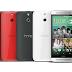 Địa chỉ thay màn hình HTC One E8 ở đâu là tốt nhất hiện nay?