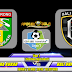 Agen Piala Dunia 2018 - Prediksi Mitra Kukar vs Bali United 11 Mei 2018