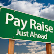 Raising the Bar: Ten Steps to Asking for a Raise and Increasing Your Chances of Getting It