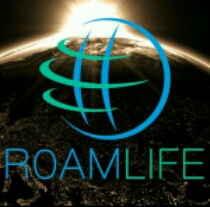 Roamlife offer- get rs. 20 via signup