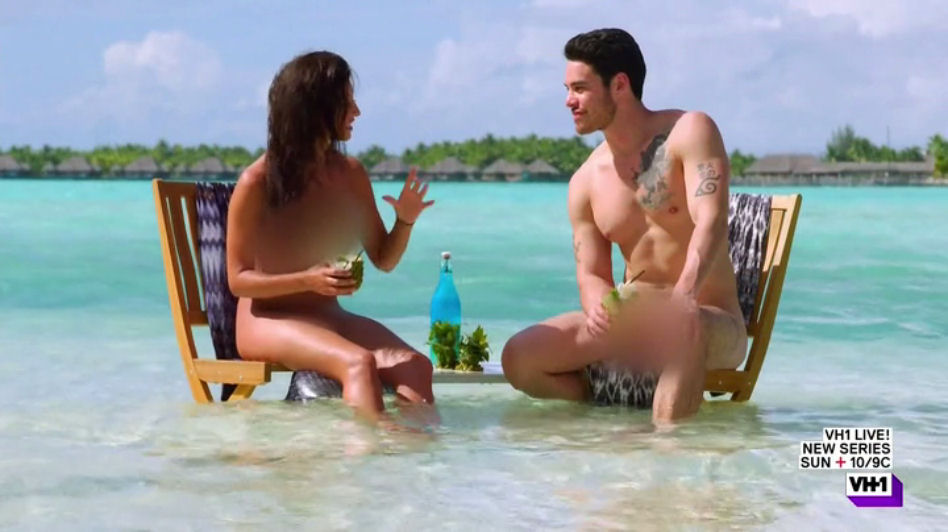 David, Sam, Zakk  Darius On Dating Naked 2016  Dcs -4668