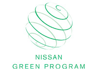 Green Program