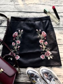 http://www.zaful.com/faux-leather-flower-embroidered-skirt-p_267642.html/?lkid=48357