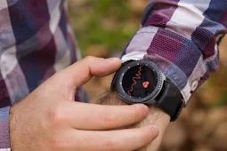 Smartwatch Versa Lite baru dari Fitbit adalah tentang dasar-dasar kebugaran