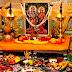 घर के मंदिर और दैनिक पूजा-पाठ से जुड़े नियम, जानकारी और सावधानिया