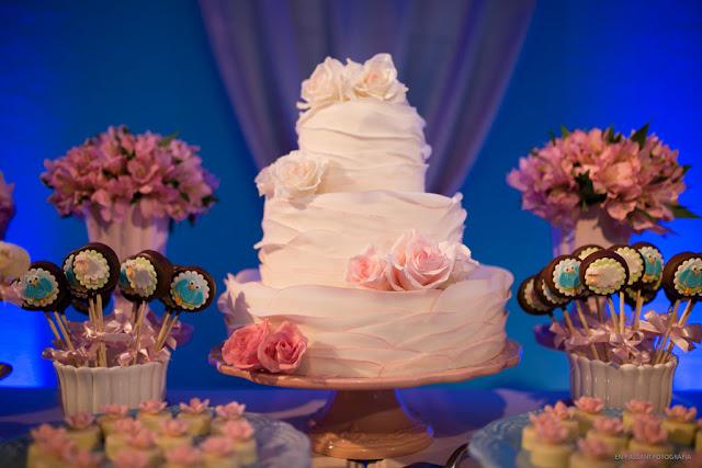 bolo festa sonho