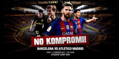 http://ligaemas.blogspot.com/2017/02/prediksi-barcelona-vs-atletico-madrid-8.html