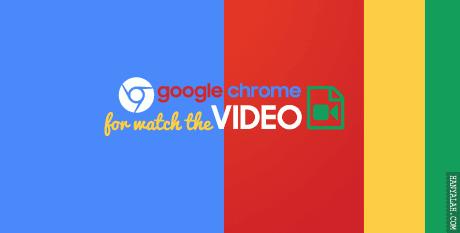 Tips Menonton Video tanpa Aplikasi